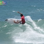 Finale-Martinique-Surf-Pro-25-avril-2015-PBK-070