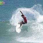 Finale-Martinique-Surf-Pro-25-avril-2015-PBK-071