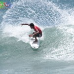 Finale-Martinique-Surf-Pro-25-avril-2015-PBK-072