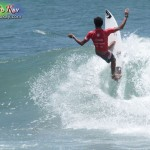 Finale-Martinique-Surf-Pro-25-avril-2015-PBK-073