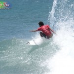 Finale-Martinique-Surf-Pro-25-avril-2015-PBK-075