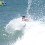 Finale-Martinique-Surf-Pro-25-avril-2015-PBK-076