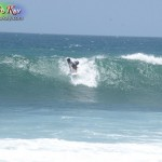 Finale-Martinique-Surf-Pro-25-avril-2015-PBK-077