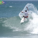 Finale-Martinique-Surf-Pro-25-avril-2015-PBK-086