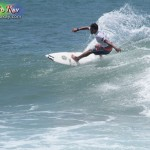Finale-Martinique-Surf-Pro-25-avril-2015-PBK-089