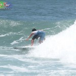 Finale-Martinique-Surf-Pro-25-avril-2015-PBK-090