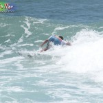 Finale-Martinique-Surf-Pro-25-avril-2015-PBK-091