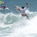 Finale-Martinique-Surf-Pro-25-avril-2015-PBK-093