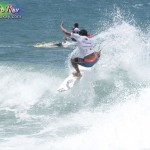 Finale-Martinique-Surf-Pro-25-avril-2015-PBK-094