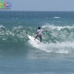 Finale-Martinique-Surf-Pro-25-avril-2015-PBK-096