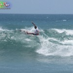 Finale-Martinique-Surf-Pro-25-avril-2015-PBK-097