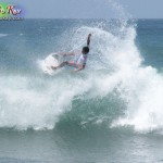 Finale-Martinique-Surf-Pro-25-avril-2015-PBK-101