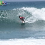 Finale-Martinique-Surf-Pro-25-avril-2015-PBK-109