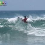 Finale-Martinique-Surf-Pro-25-avril-2015-PBK-110