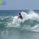 Finale-Martinique-Surf-Pro-25-avril-2015-PBK-111