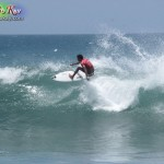 Finale-Martinique-Surf-Pro-25-avril-2015-PBK-112