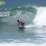 Finale-Martinique-Surf-Pro-25-avril-2015-PBK-114