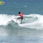 Finale-Martinique-Surf-Pro-25-avril-2015-PBK-120