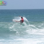 Finale-Martinique-Surf-Pro-25-avril-2015-PBK-131