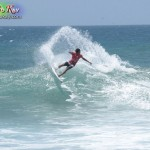Finale-Martinique-Surf-Pro-25-avril-2015-PBK-132