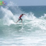 Finale-Martinique-Surf-Pro-25-avril-2015-PBK-133