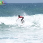 Finale-Martinique-Surf-Pro-25-avril-2015-PBK-135