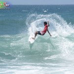 Finale-Martinique-Surf-Pro-25-avril-2015-PBK-137