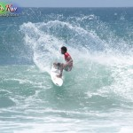 Finale-Martinique-Surf-Pro-25-avril-2015-PBK-138