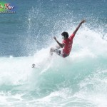 Finale-Martinique-Surf-Pro-25-avril-2015-PBK-141