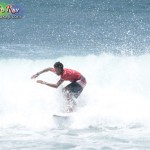 Finale-Martinique-Surf-Pro-25-avril-2015-PBK-142