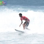 Finale-Martinique-Surf-Pro-25-avril-2015-PBK-143