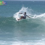 Finale-Martinique-Surf-Pro-25-avril-2015-PBK-148