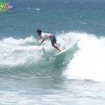 Finale-Martinique-Surf-Pro-25-avril-2015-PBK-149