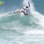 Finale-Martinique-Surf-Pro-25-avril-2015-PBK-150