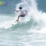 Finale-Martinique-Surf-Pro-25-avril-2015-PBK-151