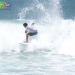 Finale-Martinique-Surf-Pro-25-avril-2015-PBK-152