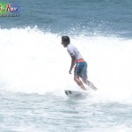 Finale-Martinique-Surf-Pro-25-avril-2015-PBK-153