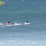 Finale-Martinique-Surf-Pro-25-avril-2015-PBK-154