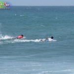 Finale-Martinique-Surf-Pro-25-avril-2015-PBK-155