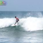 Finale-Martinique-Surf-Pro-25-avril-2015-PBK-160
