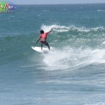 Finale-Martinique-Surf-Pro-25-avril-2015-PBK-161