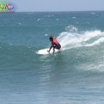 Finale-Martinique-Surf-Pro-25-avril-2015-PBK-163