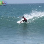 Finale-Martinique-Surf-Pro-25-avril-2015-PBK-164