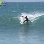 Finale-Martinique-Surf-Pro-25-avril-2015-PBK-165