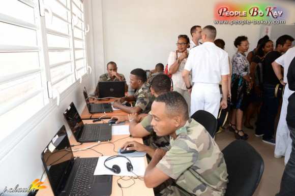 RSMA-Martinique-inauguation-pole-PBK-022