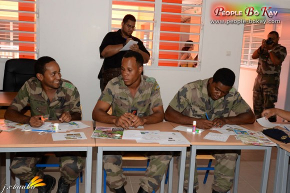 RSMA-Martinique-inauguation-pole-PBK-035