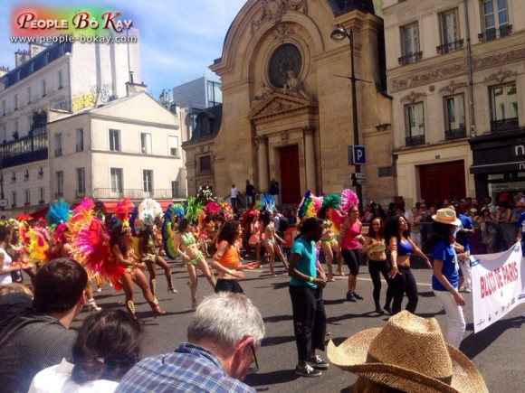 Carnaval-Tropical-de-Paris-08