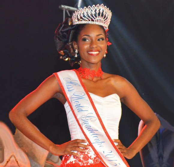 Arlene-Tacite-Miss-World-Guadeloupe-2015-01