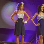 Election--Miss-Martinique-2015--Grand-Carbet--PBK-031
