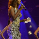 Election--Miss-Martinique-2015--Grand-Carbet--PBK-034